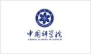 安瑞可合作伙伴logo_66