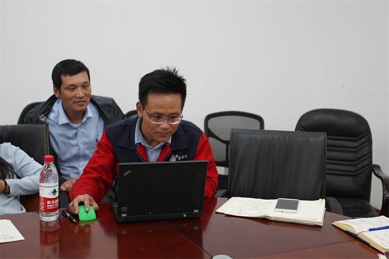 微信图片_20190510090345看图王
